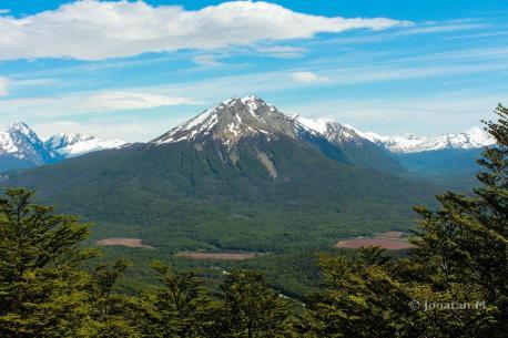 cerro-guanaco-dentro-del-parque-nacional