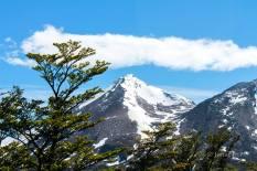 cerro-segui-desde-el-monte-susana