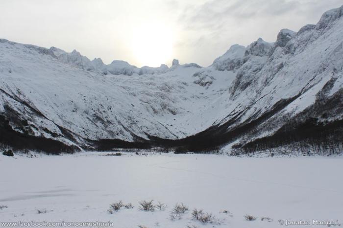 laguna-esmeralda-invierno