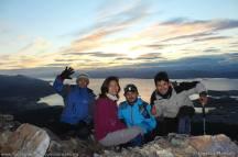 amanecer-cerro-del-medio-03