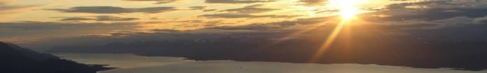 cropped-amanecer-cerro-del-medio.jpg
