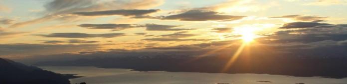 cropped-amanecer-cerro-del-medio1.jpg