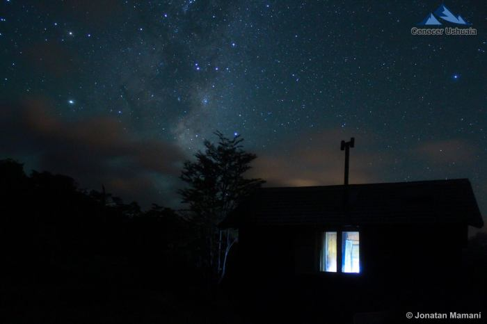 bonete-noche01.jpg