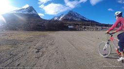 ciclismo ushuaia