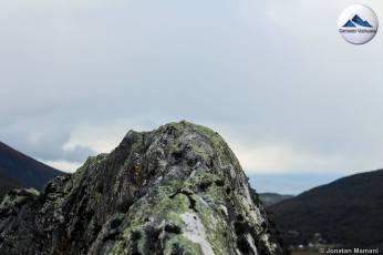piedras panoramicas 02
