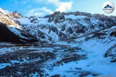 glaciar martial 2