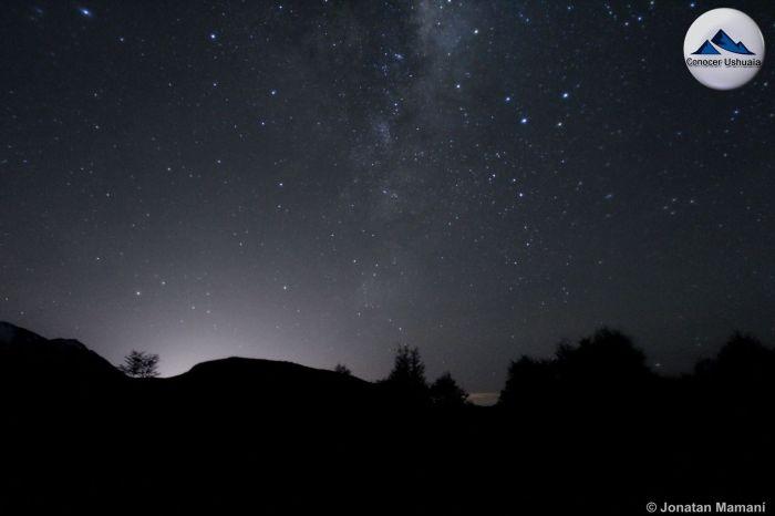parque nacional nocturno.jpg