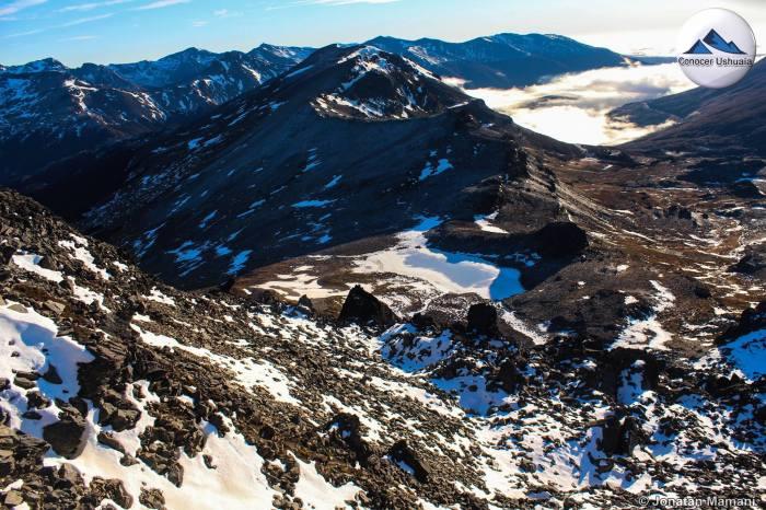 desde el cerro negro.jpg