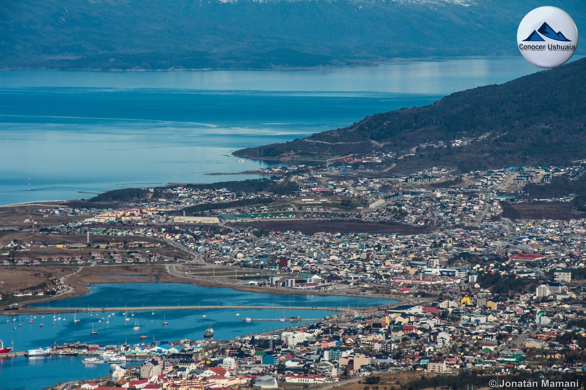 ushuaia-cerro-cortez