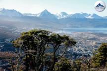 ushuaia-desde-el-susana