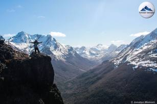 valle-del-rio-chico-cerro-cortez