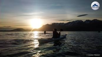 atardecer-kayak-canal-beagle