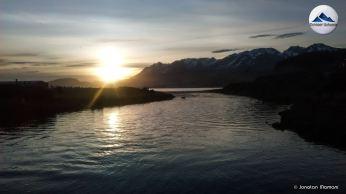 atardecer-ushuaia-kayak