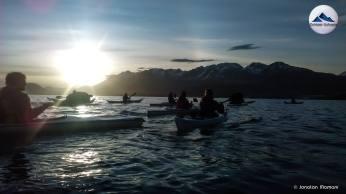 canal-beagle-kayak-ecodeportes