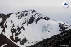 glaciar-cerro-segui