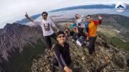 grupo-cerro-segui