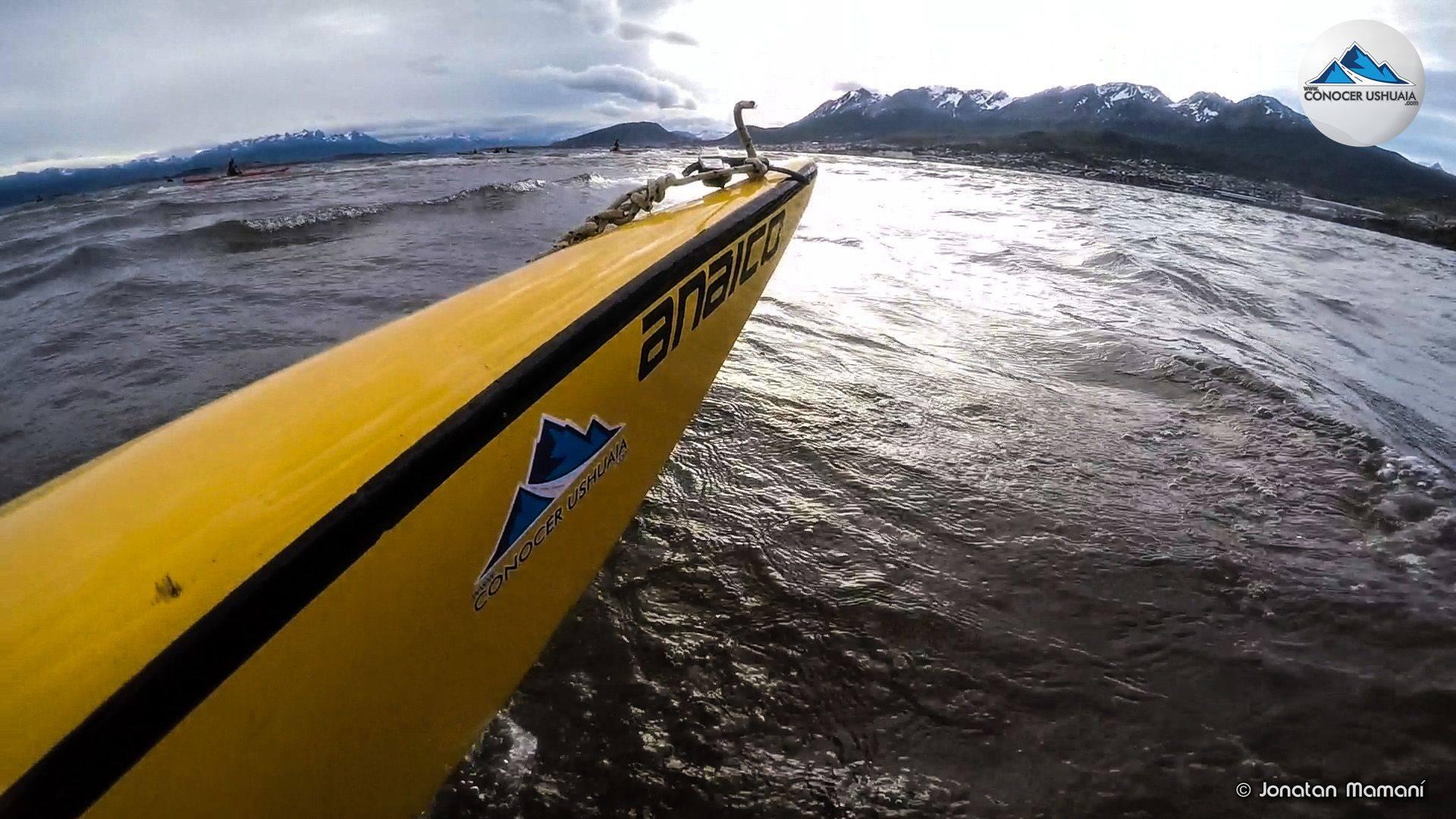 canal-beagle-kayak