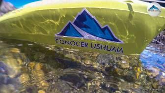 canal-beagle-logo-conocer-ushuaia