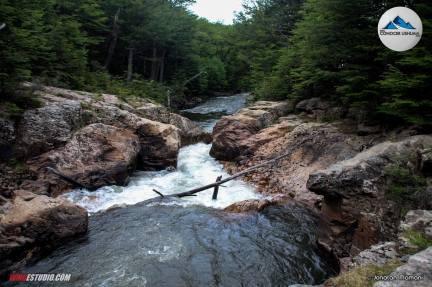 cascada-rio-pipo