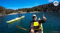 isla-redonda-kayak