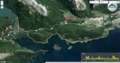 recorrido-costa-del-canal-beagle