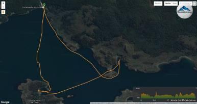 recorrido-kayak-isla-redonda