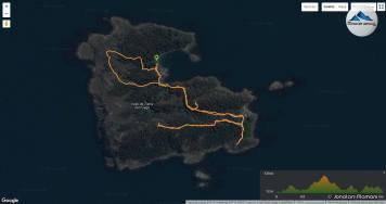 recorrido-trekking-isla-redonda