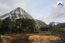 refugio-del-cerro-bonete