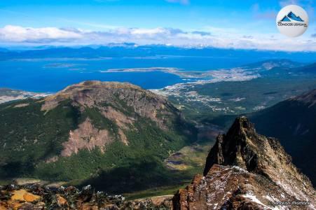 cerro-cortez-y-ushuaia
