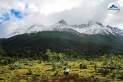 cerro-portillo-nieve