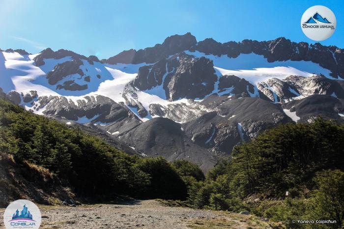 glaciar-martial