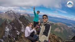grupo-cerro-portillo
