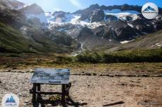 mirador-del-glaciar-martial
