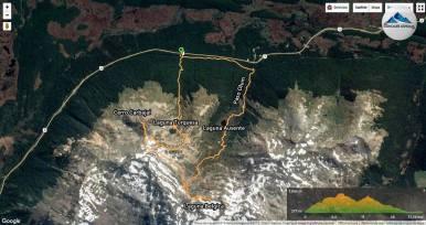 recorido-cerro-carbajal-valle-olum-laguna-belgica