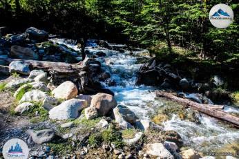 rio-del-glaciar-martial