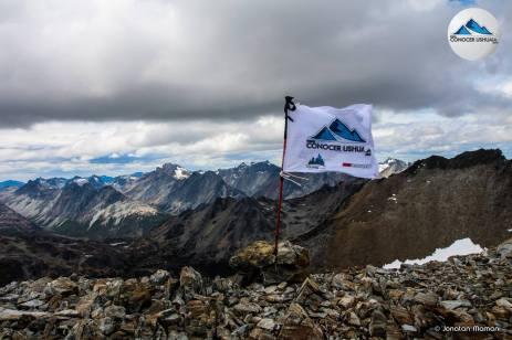 cerro-esfinge-bandera