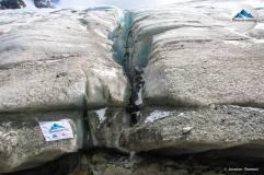 glaciar-alvear