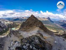 panoramica-del-cerro-bonete
