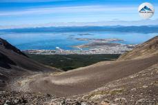 panoramica-ushuaia