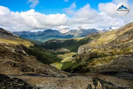 valle-alvear