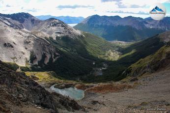 valle-laguna-francia