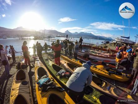 kayak afasyn ecodeportes