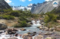 rio esmeralda