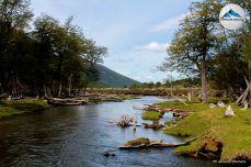 rio arroyo grande