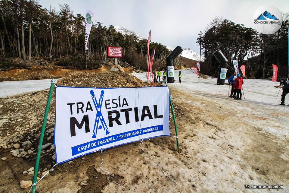 travesia martial 2017.jpg