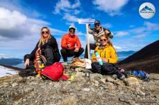 grupo mirador ushuaia
