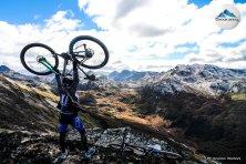 ciclismo cerro krund