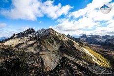 filo del cerro krund