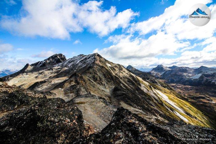 filo del cerro krund.jpg